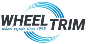 Wheeltrim Logo